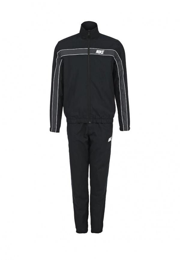 Спортивный костюм Nike купить в Lamoda RU, Спортивный костюм Nike от Nike