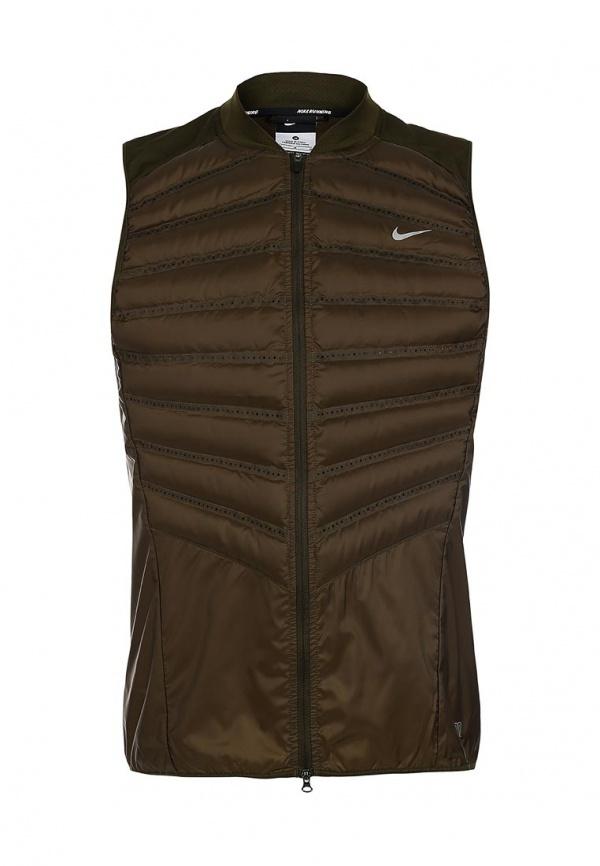 Жилет Nike купить в Lamoda RU, Жилет Nike от Nike
