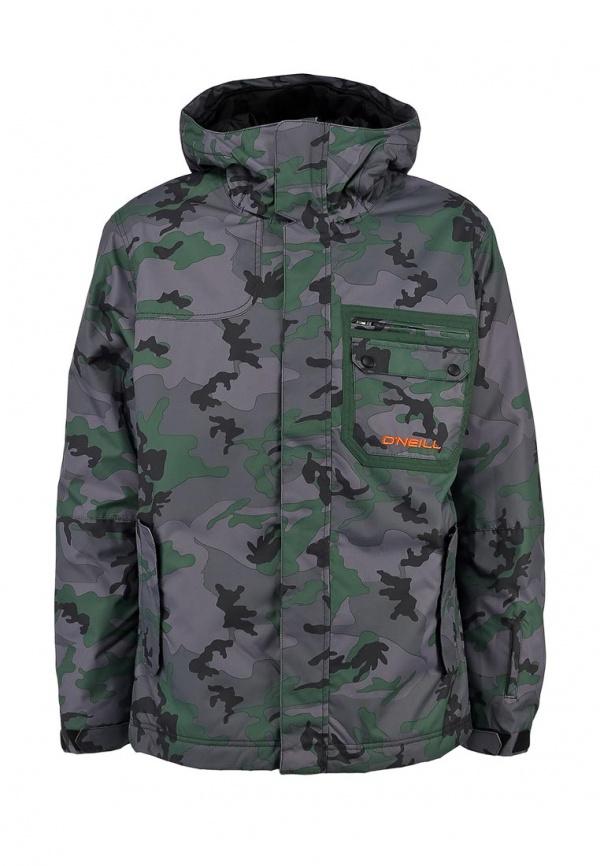 Куртка сноубордическая O`Neill купить в Lamoda RU, Куртка сноубордическая O`Neill от O`neill
