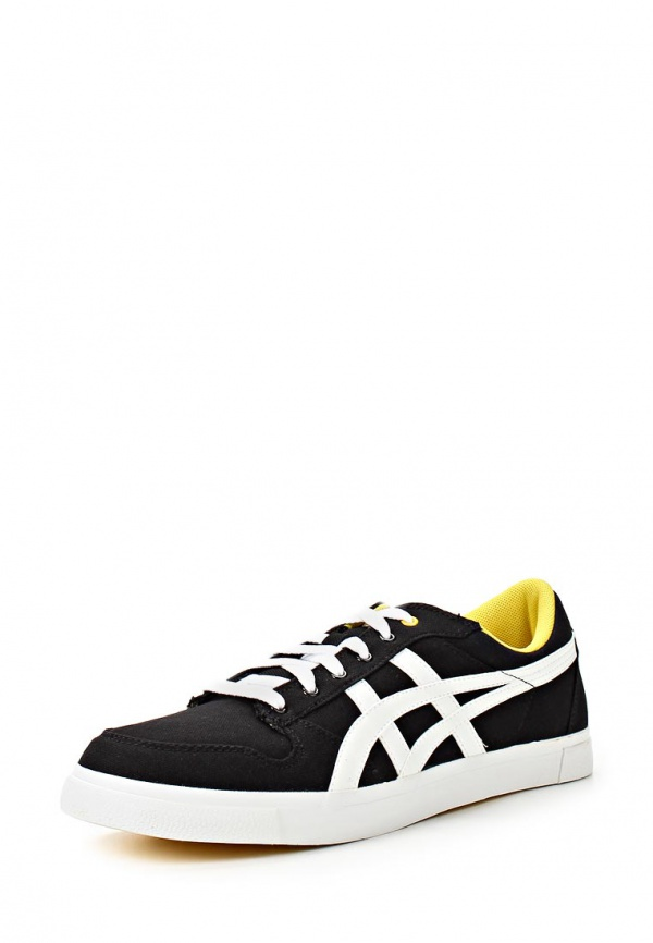 Кеды Onitsuka Tiger by Asics купить в Lamoda RU, Кеды Onitsuka Tiger by Asics от Onitsuka Tiger by Asics