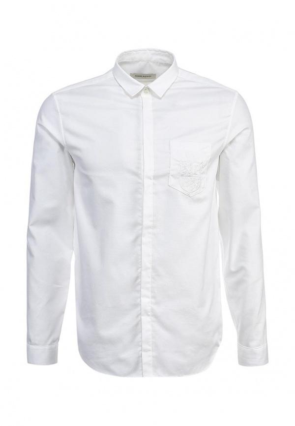 Рубашка Pierre Balmain купить в Lamoda RU, Рубашка Pierre Balmain от Pierre Balmain