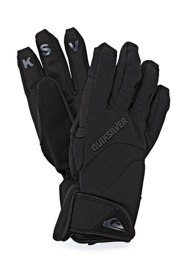 Перчатки Quiksilver купить в Lamoda RU, Перчатки Quiksilver от Quiksilver