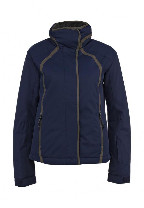 Куртка Quiksilver купить в Lamoda RU, Куртка Quiksilver от Quiksilver