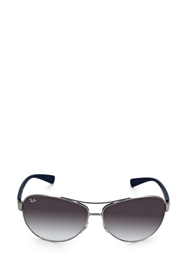 Очки солнцезащитные Ray Ban купить в Lamoda RU, Очки солнцезащитные Ray Ban от Ray Ban