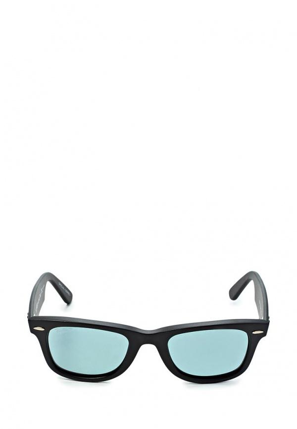 Солнцезащитные очки Ray Ban купить в Lamoda RU, Солнцезащитные очки Ray Ban от Ray Ban