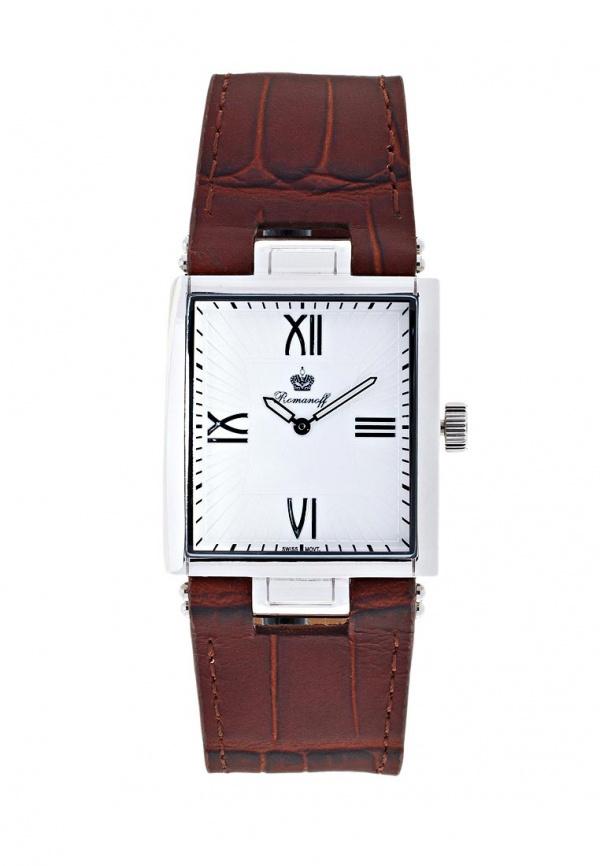 Часы Romanoff купить в Lamoda RU, Часы Romanoff от romanoff