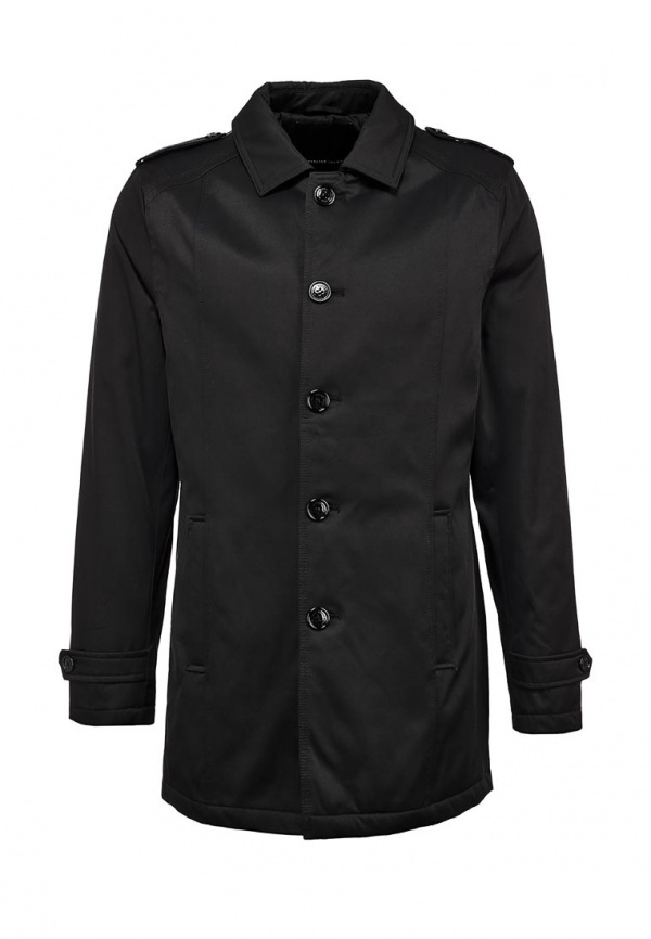 Куртка Selected Homme купить в Lamoda RU, Куртка Selected Homme от Selected Homme