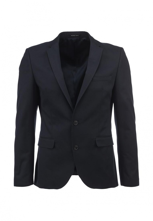 Пиджак Selected Homme купить в Lamoda RU, Пиджак Selected Homme от Selected Homme