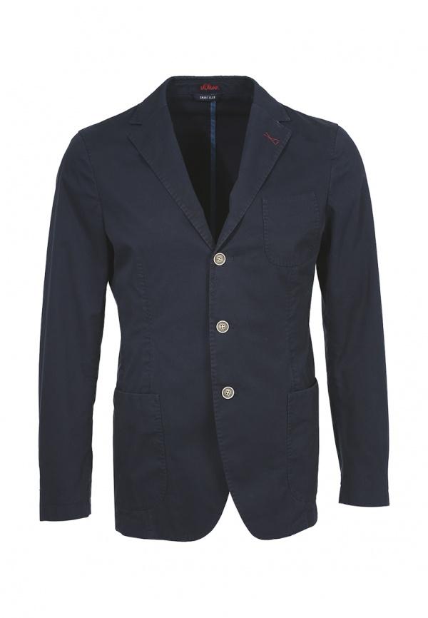Пиджак s.Oliver купить в Lamoda RU, Пиджак s.Oliver от s.Oliver