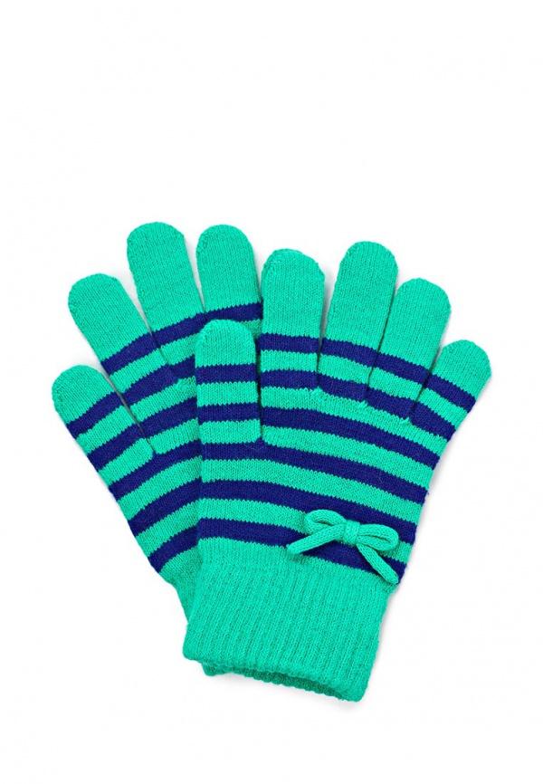 Перчатки Tom Tailor купить в Lamoda RU, Перчатки Tom Tailor от Tom Tailor