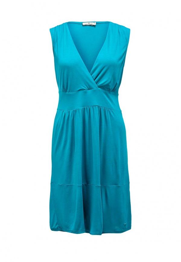 Платье Tom Tailor купить в Lamoda RU, Платье Tom Tailor от Tom Tailor