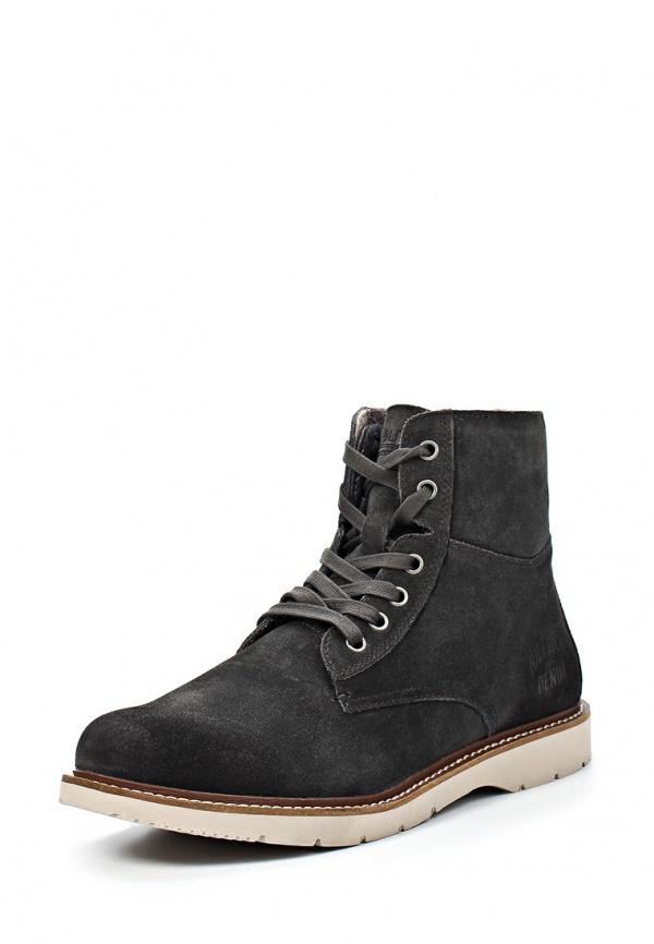 Обувь Томми Хилфигер Интернет Магазин Дисконт