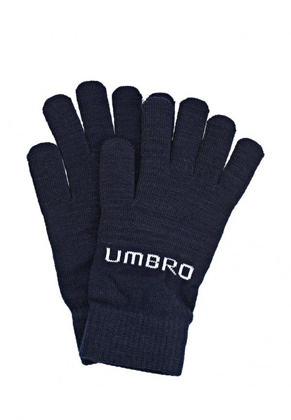 Перчатки Umbro купить в Lamoda RU, Перчатки Umbro от Umbro