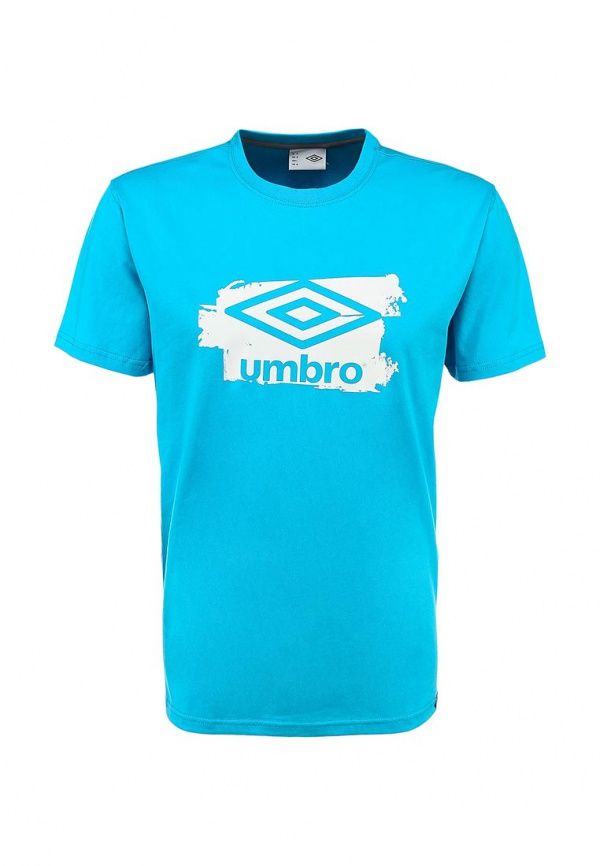 Футболка спортивная Umbro купить в Lamoda RU, Футболка спортивная Umbro от Umbro