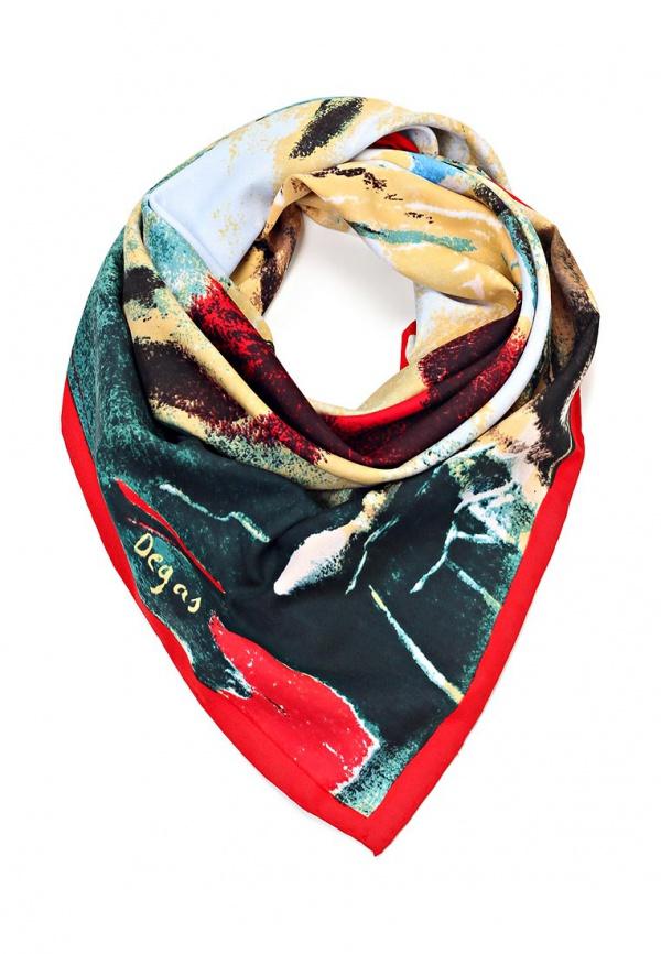 Платок Venera купить в Lamoda RU, Платок Venera от Venera