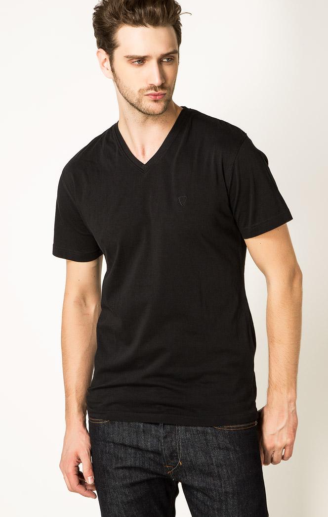 Комплект из двух футболок Strellson купить в BUTIK, Комплект из двух футболок Strellson от Strellson