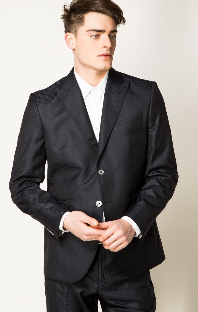 Пиджак MARCIANO Guess купить в BUTIK, Пиджак MARCIANO Guess от MARCIANO Guess