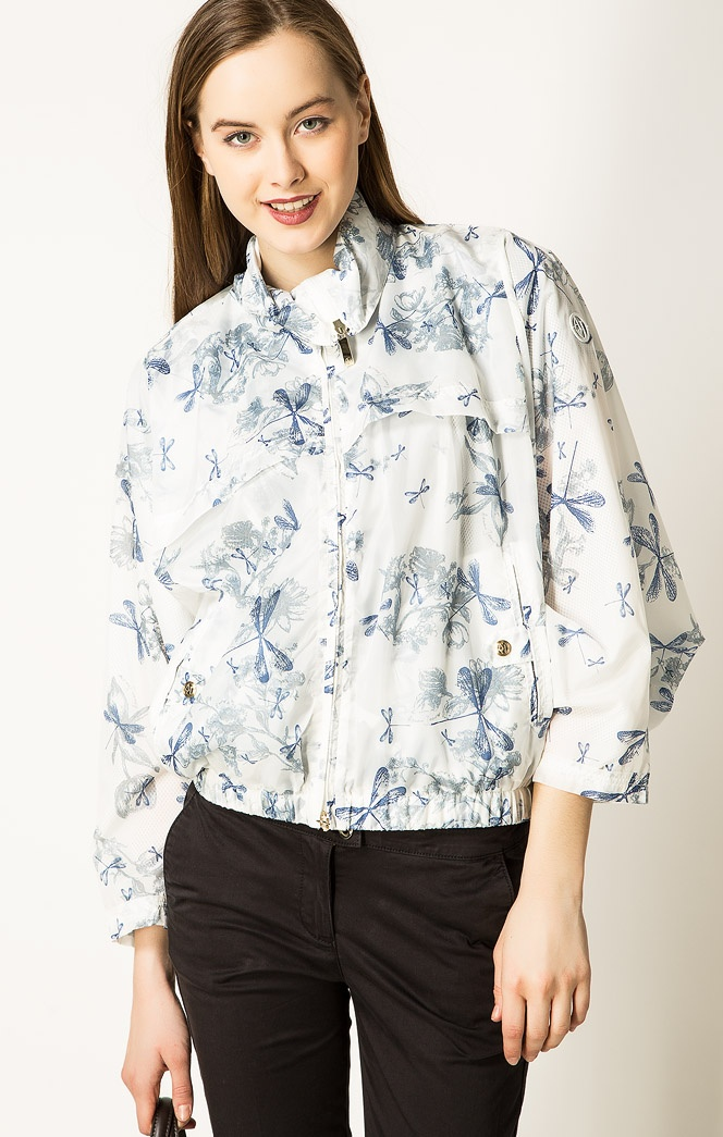 Куртка ARMANI JEANS купить в BUTIK, Куртка ARMANI JEANS от Armani Jeans
