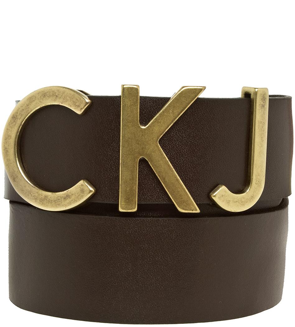 Ремень Calvin Klein Jeans купить в BUTIK, Ремень Calvin Klein Jeans от Calvin Klein Jeans