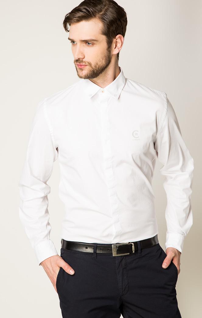 Рубашка 18CRR81 CERRUTI купить в BUTIK, Рубашка 18CRR81 CERRUTI от 18CRR81 Cerruti