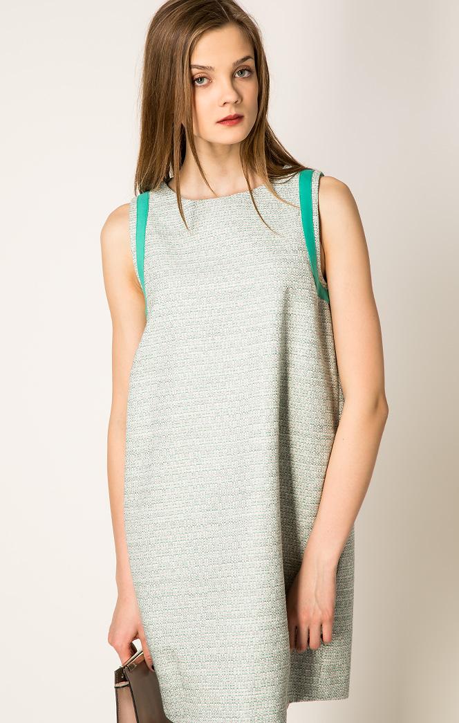 Платье 18CRR81 CERRUTI купить в BUTIK, Платье 18CRR81 CERRUTI от 18CRR81 Cerruti