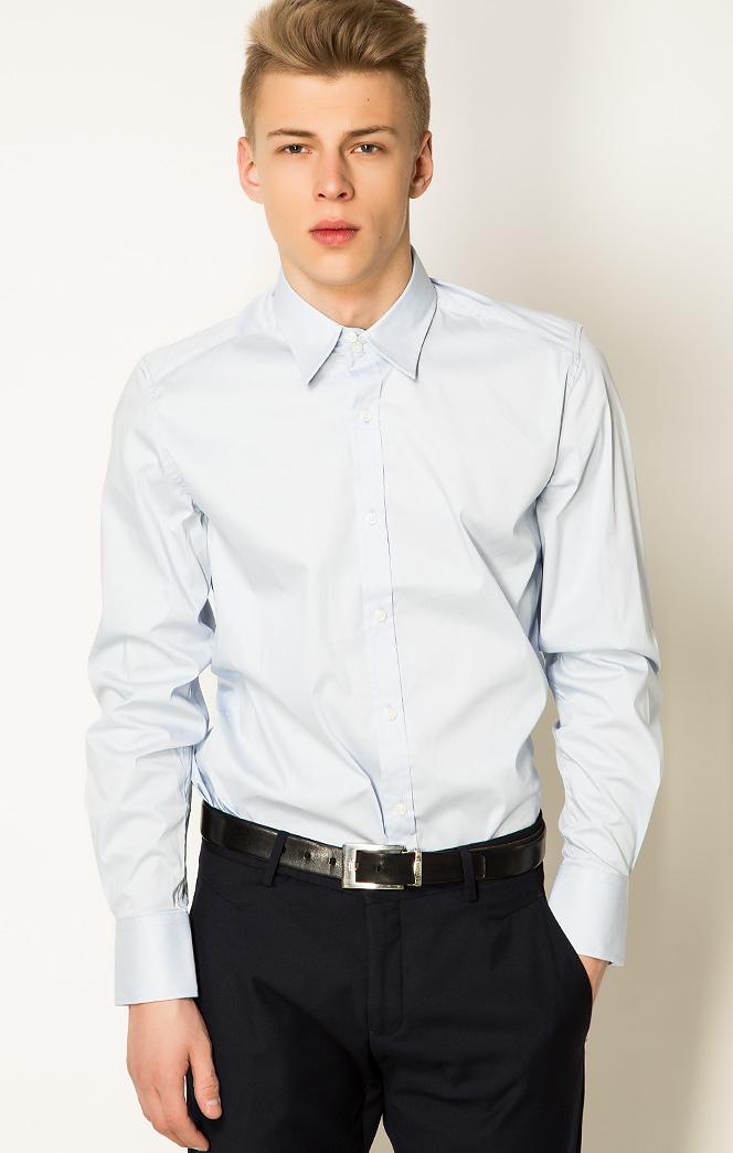 Рубашка Antony Morato купить в BUTIK, Рубашка Antony Morato от antony morato