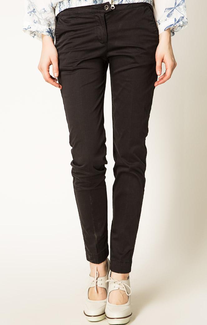 Брюки ARMANI JEANS купить в BUTIK, Брюки ARMANI JEANS от Armani Jeans