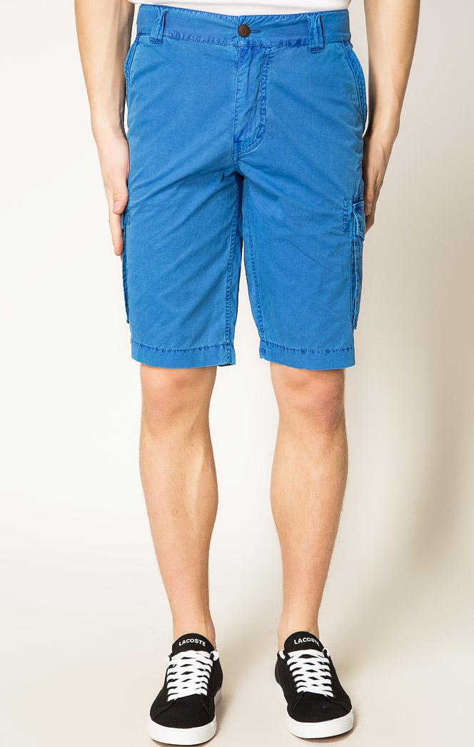 Шорты ARMANI JEANS купить в BUTIK, Шорты ARMANI JEANS от Armani Jeans