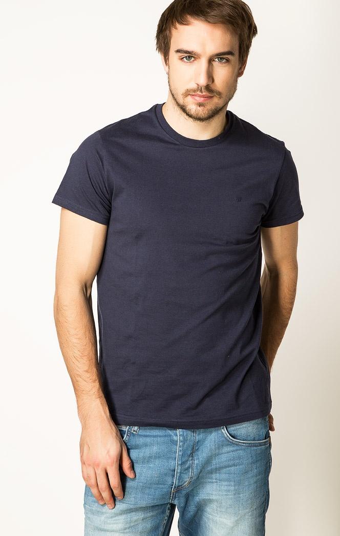 Комплект из двух футболок Wrangler купить в BUTIK, Комплект из двух футболок Wrangler от Wrangler