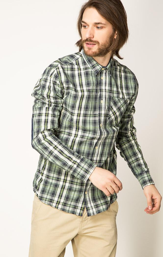 Рубашка Blend купить в BUTIK, Рубашка Blend от Blend