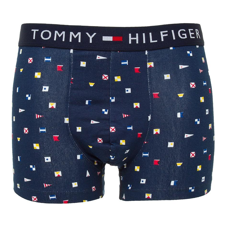 Комплект из двух трусов Tommy Hilfiger купить в BUTIK, Комплект из двух трусов Tommy Hilfiger от Tommy Hilfiger