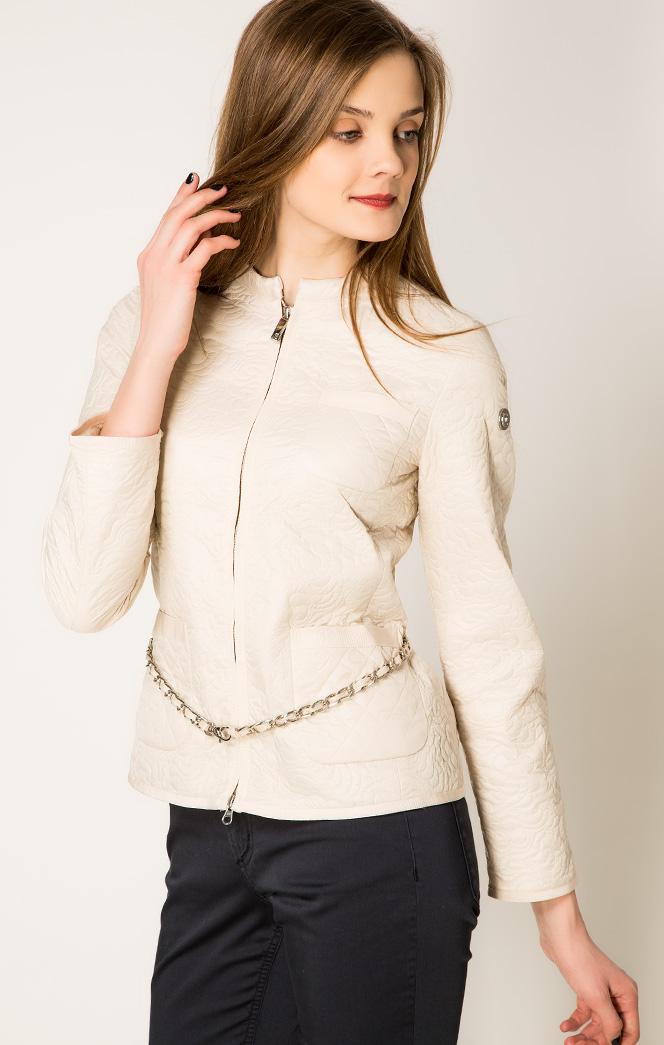 Куртка 18CRR81 CERRUTI купить в BUTIK, Куртка 18CRR81 CERRUTI от 18CRR81 Cerruti