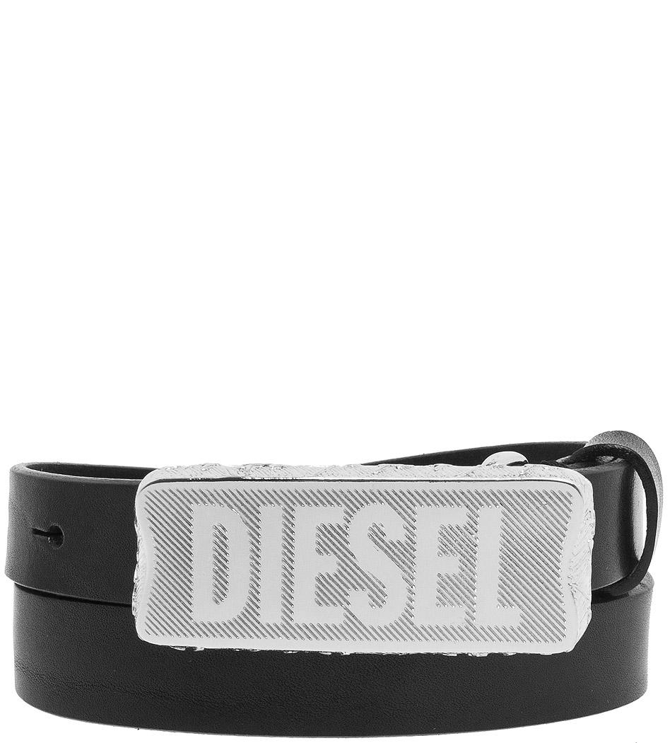 Ремень Diesel купить в BUTIK, Ремень Diesel от Diesel