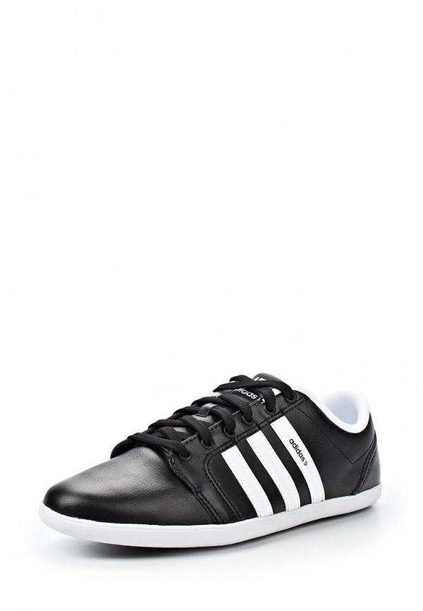 Кеды adidas Neo купить в Lamoda RU, Кеды adidas Neo от Adidas Neo