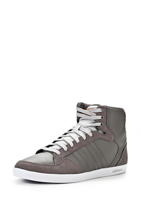 Кроссовки adidas Neo купить в Lamoda RU, Кроссовки adidas Neo от Adidas Neo