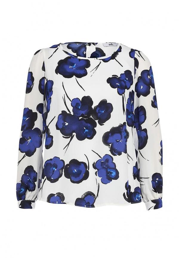 Блуза adL - adilisik купить в Lamoda RU, Блуза adL - adilisik от adL - adilisik