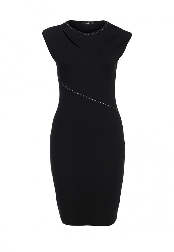 Платье adL - adilisik купить в Lamoda RU, Платье adL - adilisik от adL - adilisik