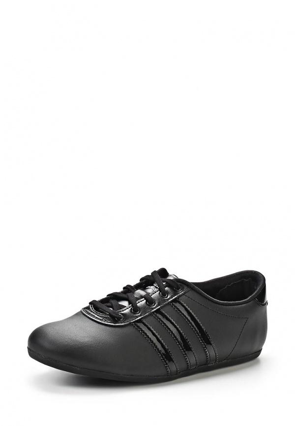Кроссовки adidas Originals купить в Lamoda RU, Кроссовки adidas Originals от Adidas Originals