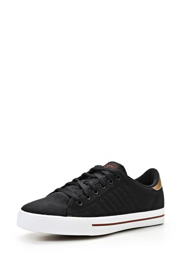 Кеды adidas Originals купить в Lamoda RU, Кеды adidas Originals от Adidas Originals