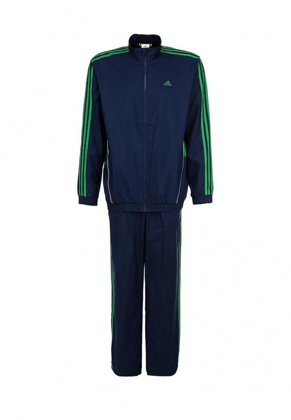 Спортивный костюм adidas Performance купить в Lamoda RU, Спортивный костюм adidas Performance от adidas Performance