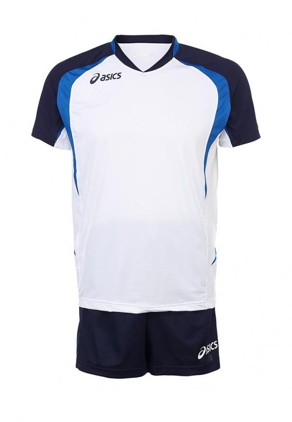 Спортивный костюм Asics купить в Lamoda RU, Спортивный костюм Asics от Asics