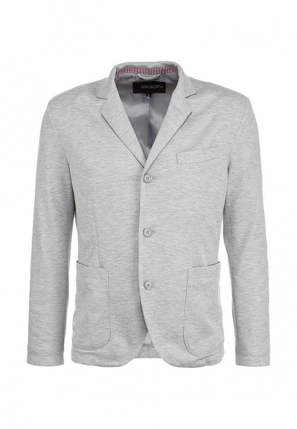 Пиджак Baon купить в Lamoda RU, Пиджак Baon от baon