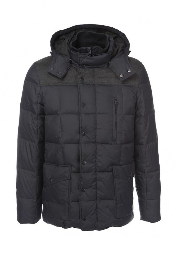 Куртка утепленная Best Mountain купить в Lamoda RU, Куртка утепленная Best Mountain от Best Mountain