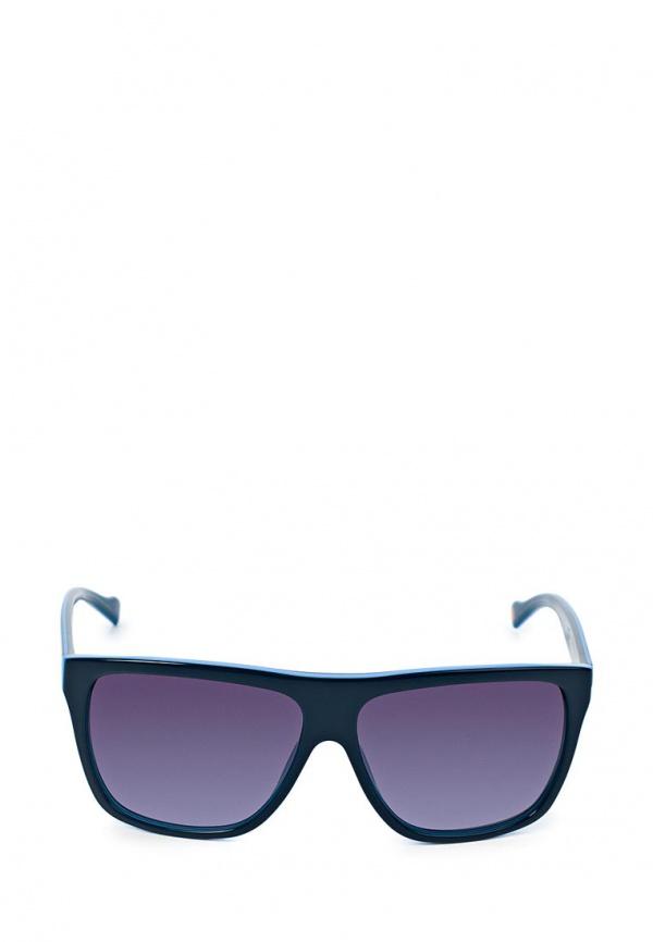 Солнцезащитные очки Boss Orange купить в Lamoda RU, Солнцезащитные очки Boss Orange от Boss Orange