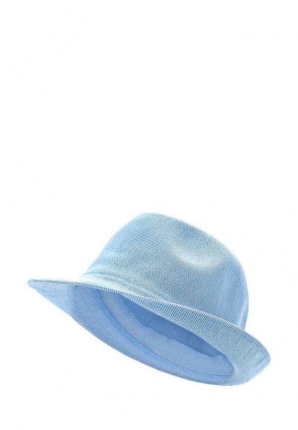 Шляпа Canoe купить в Lamoda RU, Шляпа Canoe от Canoe
