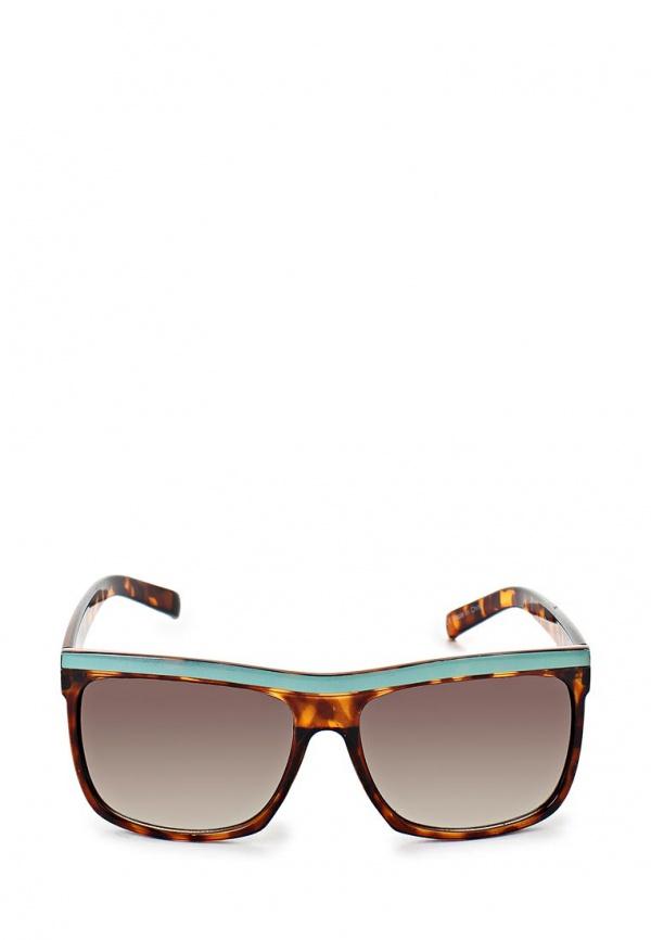 Очки солнцезащитные Catwalk88 купить в Lamoda RU, Очки солнцезащитные Catwalk88 от Catwalk88
