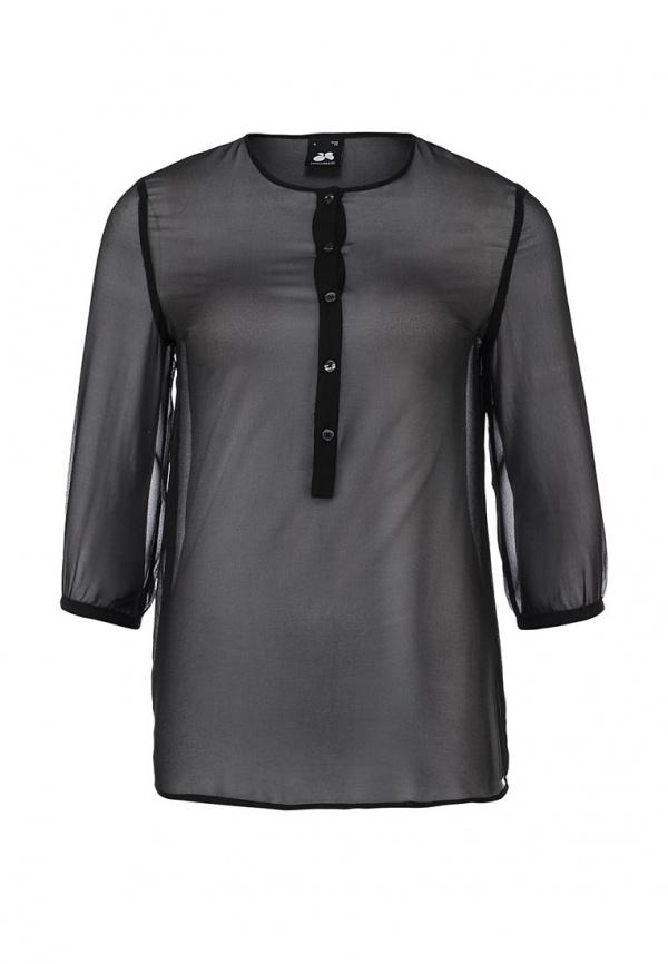 Блуза Catwalk88 купить в Lamoda RU, Блуза Catwalk88 от Catwalk88