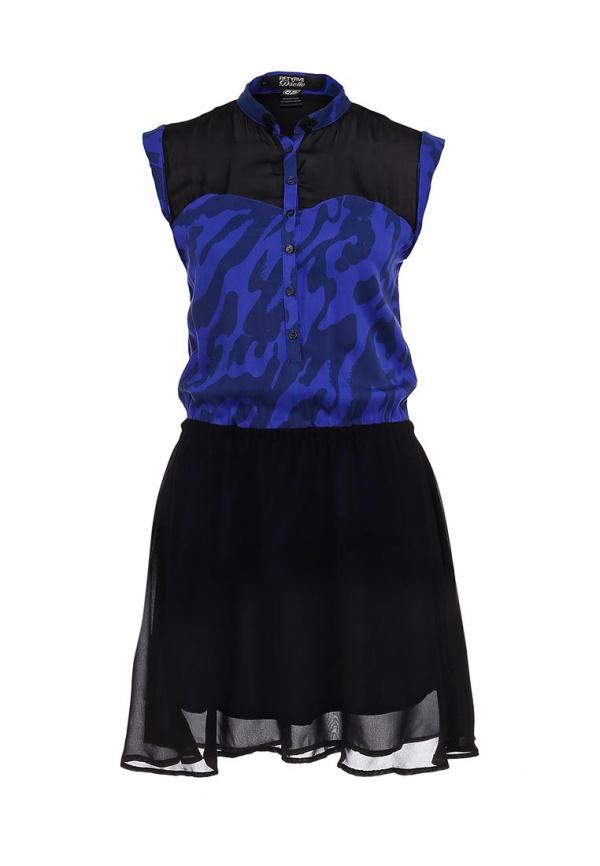 Платье 55DSL купить в Lamoda RU, Платье 55DSL от 55DSL