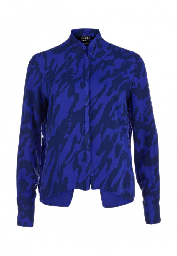 Блуза 55DSL купить в Lamoda RU, Блуза 55DSL от 55DSL