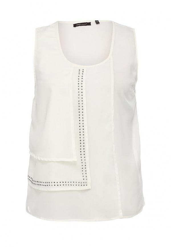 Блуза Emoi купить в Lamoda RU, Блуза Emoi от Emoi